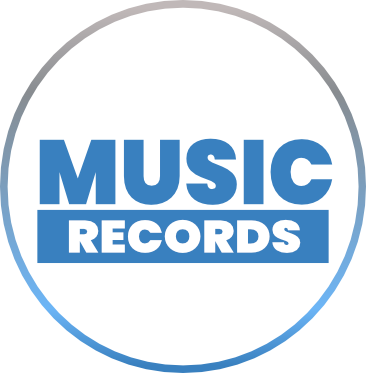 Protection-Music-Records