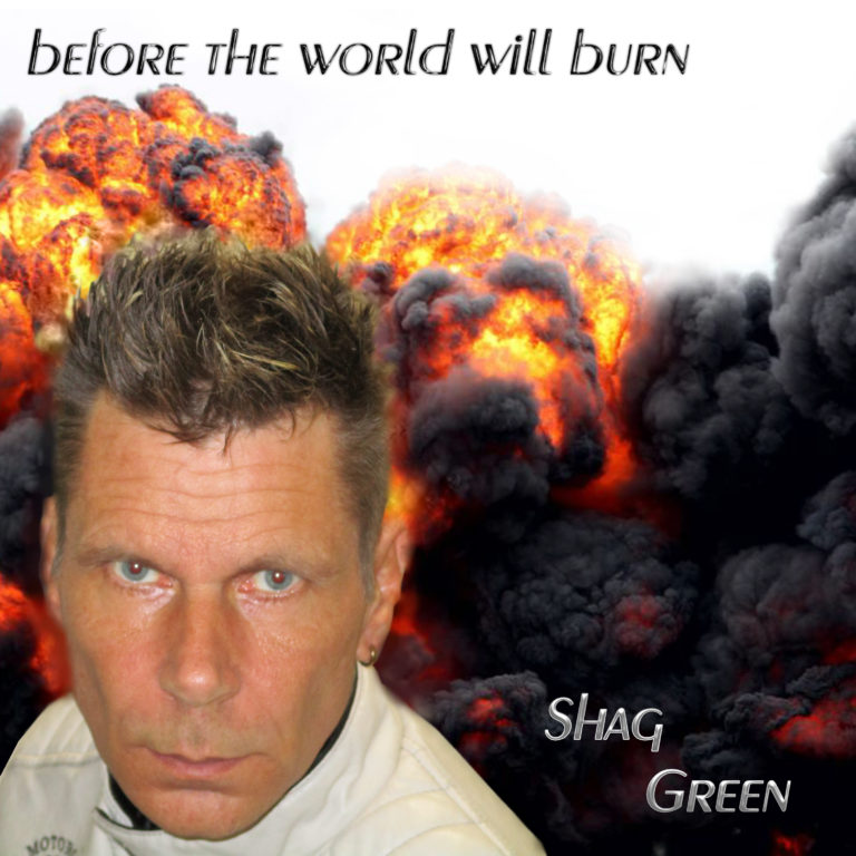 COVER---before the world will burn