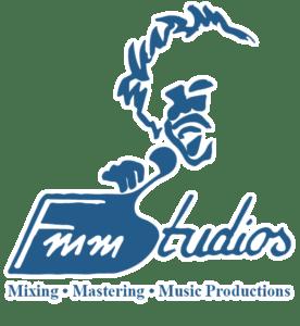 Fmm-studios-LOGO-80-276x300