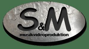 Logo-SM-3000-Pix-frei-Schatten-Schrift-grau-300x167