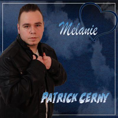 CD-Cover-Patrick-2048x2048-min