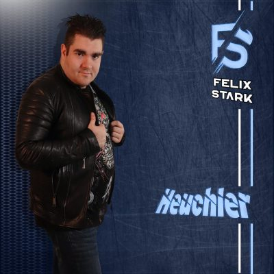 Heuchler-2048x2048-min