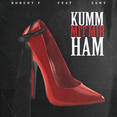 KUMMMITMIRHAM-2048x2048-min