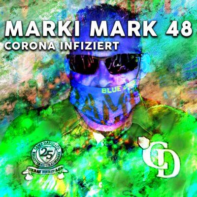 MarkiMark48-Cover-2048x2048-min