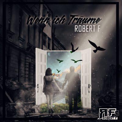 Robert-F-FINAL-2048x2048-min