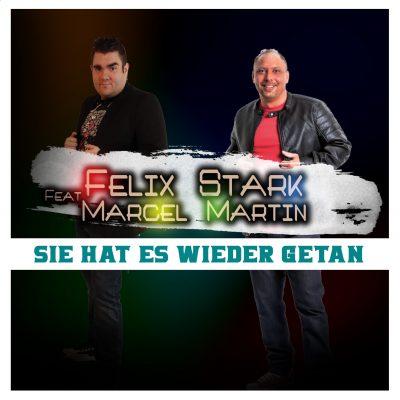Sie-hat-es-RGB-SINGLE-COVER-2048x2048