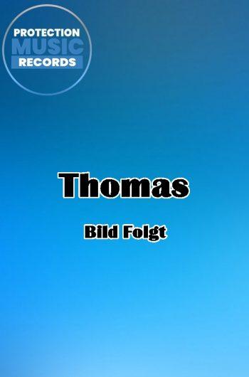 Thomasbild