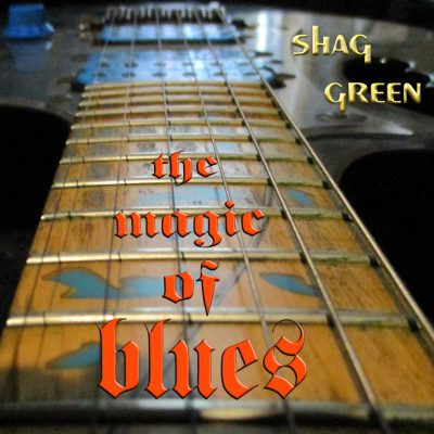cover---the magic of blues