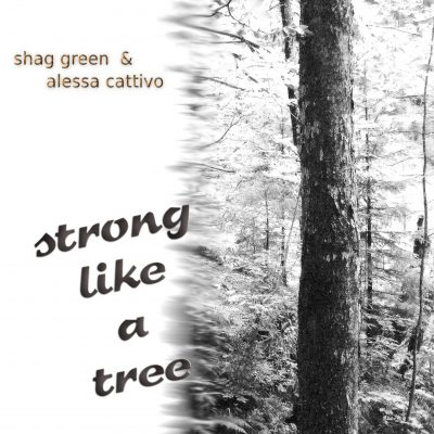 strong-like-a-tree-Coverbild-2048x2048-min